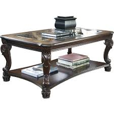 incredible norcastle coffee table with norcastle oval coffee table