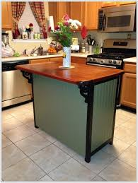 kitchen islands on casters kitchen island on casters with seating kitchen home interior