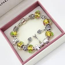 murano glass beads bracelet images Cheap murano glass venetian find murano glass venetian deals on jpg