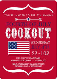 summer ideas from purple trail 4th of july labor day