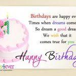 send free birthday card sending birthday cards gangcraft free