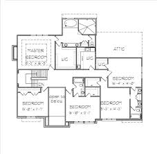 sq meter to sq ft a square meter flat with a clever and spacious