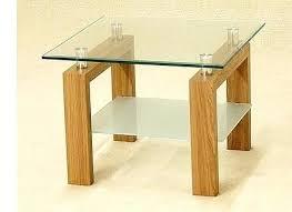 Side Tables For Living Room Uk Charming Living Room Side Table Pictures Monikakrl Info