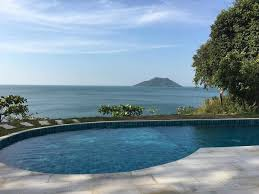 Home Design Furniture Pantip by Vacation Home The Cliff House Aoyang Chanthaburi Thailand