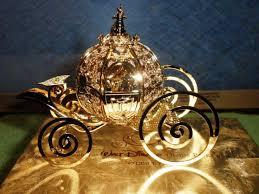 classic elegance brass ornaments contemporary