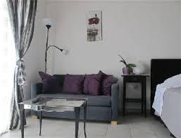 chambre d hotes bedoin vaucluse chambres d hotes lou cardalines gîtes et chambres d hote a bédoin