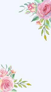Wallpaper With Flowers Best 25 Pretty Wallpapers Ideas On Pinterest Ocean Sea Foam