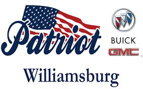 patriot buick gmc williamsburg va read consumer reviews