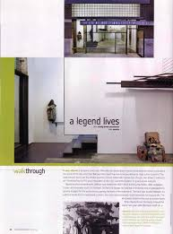 interior design mag bellows page 1 0001 randy brown architects