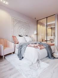bedroom mirror designs that reflect personality mirrored wall by shoot factory view in gallery