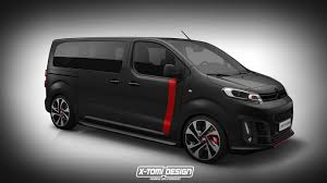 site officiel toyota peugeot traveller citroen spacetourer u0026 toyota proace rendered as
