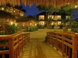 acuaverde resort map hotel and spa san juan tourism
