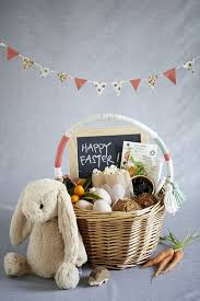 easter gift baskets for toddlers 21 easter basket ideas easter gifts for kids and