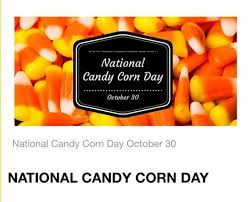 Candy Corn Meme - 35 happy national candy corn day 2016 wish pictures and photos