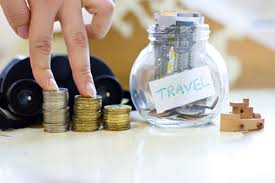 how to make money traveling images A unique way to make money while traveling jpg