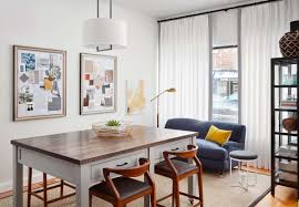 interior design studio blog centered by design