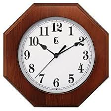 best wall clocks pictures of clocks free download best pictures of clocks on