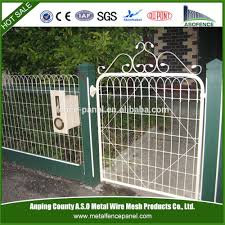 decorative wire fence decorative wire fence suppliers and