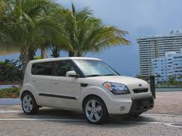 kia cube 2010 kia soul review top speed