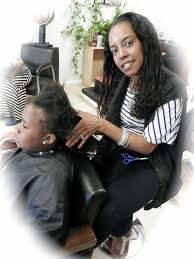 crochet hair salon fort lauderdale braids by bee book appointment online now