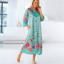 robe de chambre été 1516481343 de chambre ete femme robe de chambre pour femme jpg