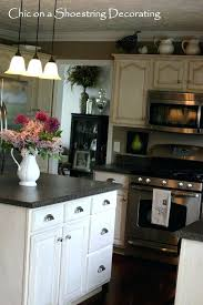 kitchen cabinet pulls with backplates popular kitchen cabinet handles large size of modern kitchen knobs