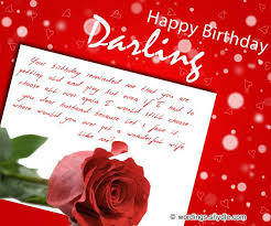 Pictures Happy Birthday Wishes The 25 Best Husband Birthday Wishes Ideas On Pinterest Husband
