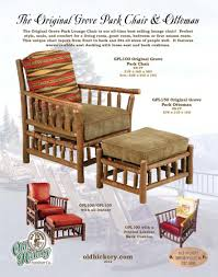 Seating Furniture Living Room Rustic Furniture Hickory Furniture Living Room Seating