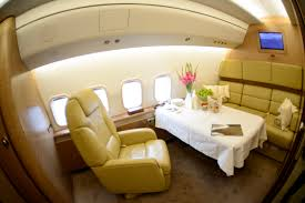 tu 204 in vip aircraft market russian aviation ruaviation com