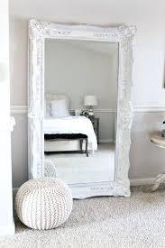 grand miroir chambre grand miroir chambre liquidstore co