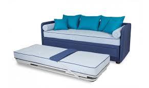 canape lit ado canapé convertible pour chambre ado la maison du convertible