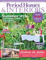 period homes interiors magazine collection of period homes interiors magazine february 2014 period