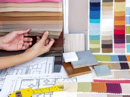 home design services orlando interior design orlando cool home inspiration u design services