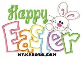 happy easter dear happy easter day celebration dear wakabobo reader wakabobo
