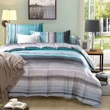 Teal And Grey Bedding Sets Bed Comforters Yellow And Grey Quilt Blue Gray Bedding Grey Linen