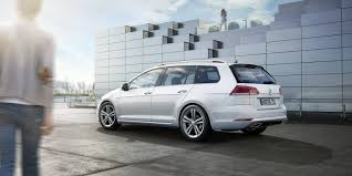 volkswagen tsi 2017 facelifted 2017 vw golf r gets 310ps new 1 0 tsi and 4motion tdi