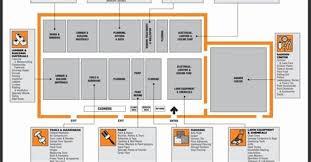 home depot floor plans home depot service plan awesome home depot service plan home