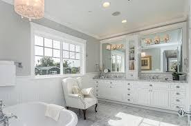 traditional bathroom ideas photo gallery bathroom bathroom ideas photo gallery and floor tile patterns in