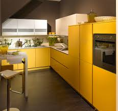 fitted kitchens by alno sussex surrey london alno