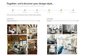 Interior Design Services Online by Swatchpop Online Design Service Erin Spain