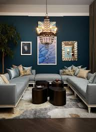 livingroom deco deco living room design ideas pictures zillow digs zillow
