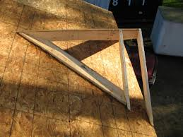 Irregular Hip Roof Framing Gable Roof Overframe All With Math Jlc Online Forums