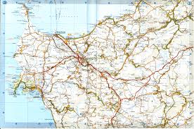 Road Map Of Italy by Road Map Of Sassari Sardinia Where Are Some Of The Most Beautiful