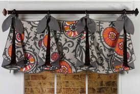 How To Make A Pelmet Valance 15 Different Valance Designs Home Design Lover