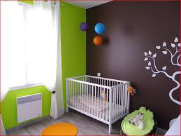 deshumidificateur chambre bébé deshumidificateur chambre bébé 565945 chambre verte et