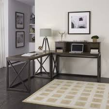 Office Ls Desk Xcel Home Office Ensemble Homestyles