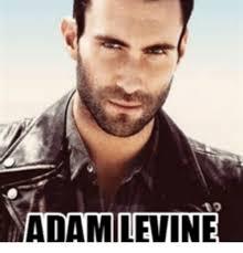 Adam Levine Meme - adam levine adam levine meme on me me