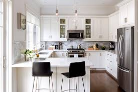 gray backsplash kitchen 200 beautiful white kitchen design ideas that never goes out of