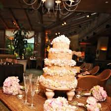 wedding cakes charleston sc who says a wedding cake has to be white peninsula grill s