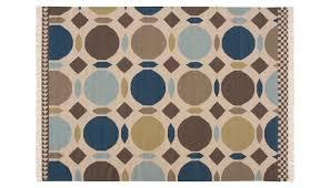Kilim Rug Pottery Barn flooring 6x9 kilim rug kilim rug anatolian kilim rugs